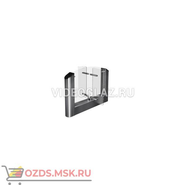 Oxgard PT-04-CM-660 (РусГард, Mifare) Комплект Турникет - проходная
