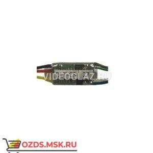 Октаграм DLT-CS Адресный микрочип СКУД