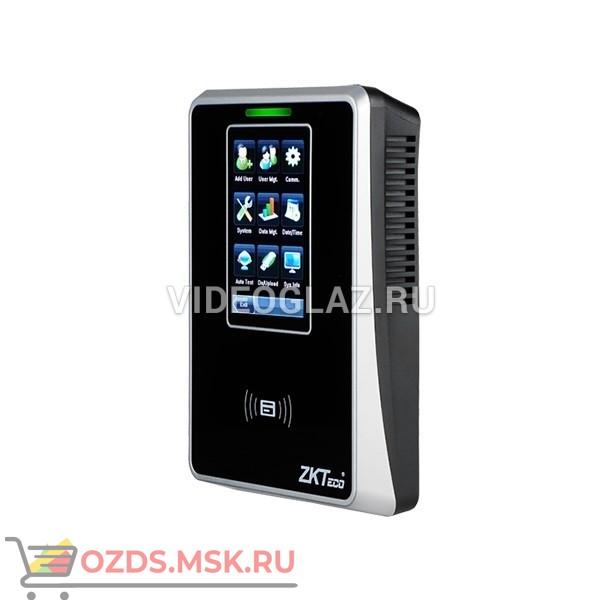 ZKTeco SC700 Контроллер для замка