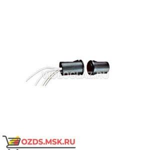 Магнито-контакт ИО 102-51 (НР+Пр) (черный)