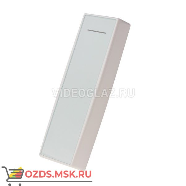 Parsec PNR-P29(белый) Считыватель СКУД