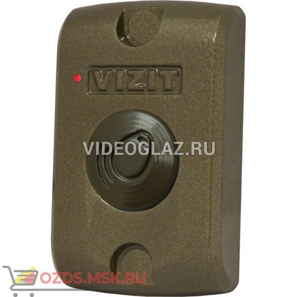 VIZIT RD-4F Считыватель Proximity