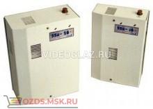 Семь печатей Блок питания контроллеров TSS-209, TSS-203 Дополнительное оборудование СКУД