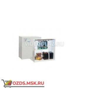 BioSmart Prox-E-EX Контроллер