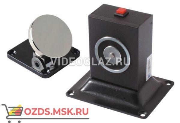 Smartec ST-DH605U Замок электромагнитный