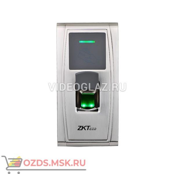 GATE ZK MA300 Оборудование СКУД