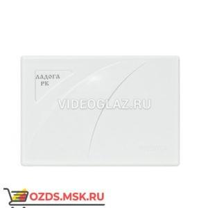 Риэлта БКВ-РК Устройство радиосистемы Ладога-РК (Риэлта)