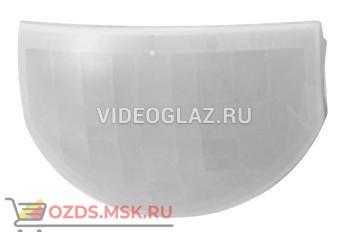 DSC LC-Lenscor Аксессуар для извещателя