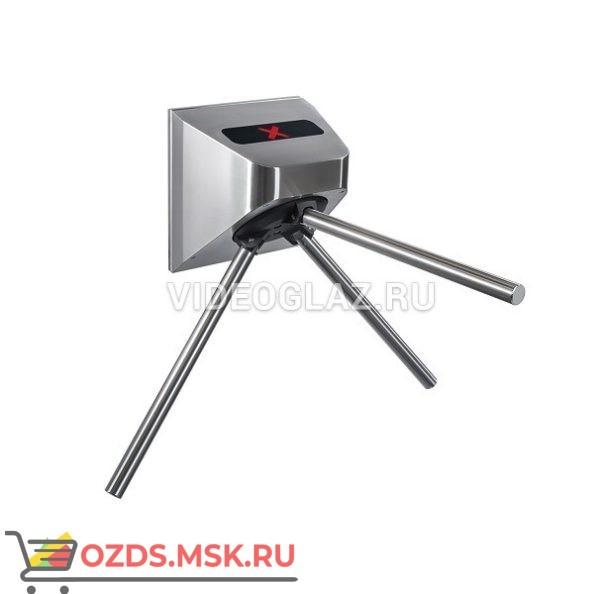 PERCo-TTR-10AK Турникет-трипод