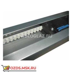 DoorHan PK-3600 Аксессуар для ворот