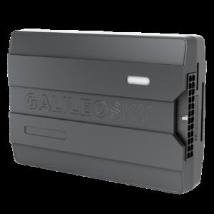 Galileosky 7.0 Wi-Fi