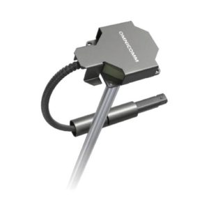 Omnicomm LLS Military Edition 1000 мм