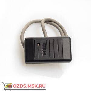 КОДОС RDM-10 (светло-серый) Считыватель бесконтактных карт