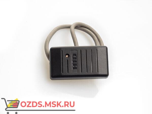 J2000-SKD-RDR01 Считыватель Proximity
