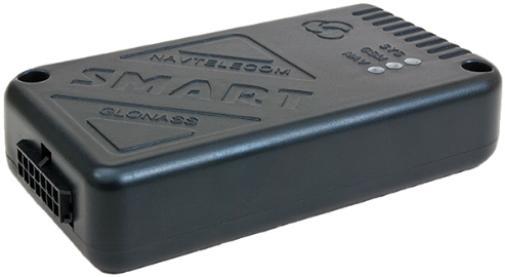СМАРТ S-2435