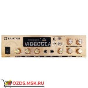 Tantos TSo-AA30M Трансляционный усилитель мощности