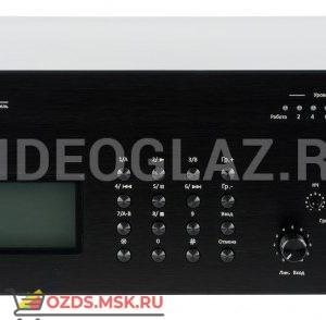 ROXTON IP-A67240 Трансляционный усилитель