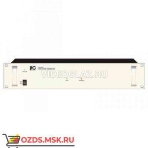 ROXTON IP-A6237 Дополнительное оборудование