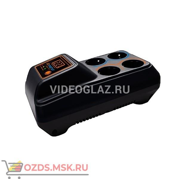 Энергия Люкс 1000 Е0101-0123 Стабилизаторы напряжения