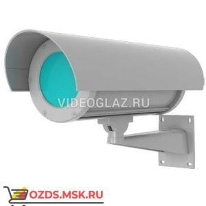 Тахион ТВК-84 IP Ex(AXIS P1364) IP-камера взрывозащищенная