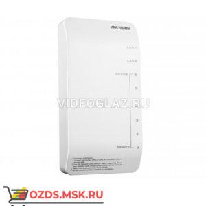 Hikvision DS-KAD606-P Дополнительное оборудование
