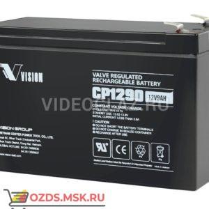 Vision CP1290 Аккумулятор