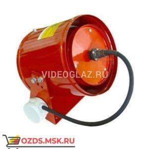 Эпотос ТОР-1500 Генератор огнетушащего аэрозоля