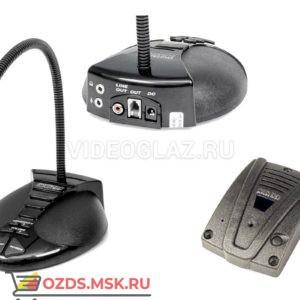 Digital Duplex 205Г-HF-Long Переговорное устройство
