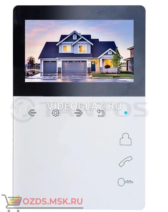 Tantos Elly XL Сопряженный видеодомофон