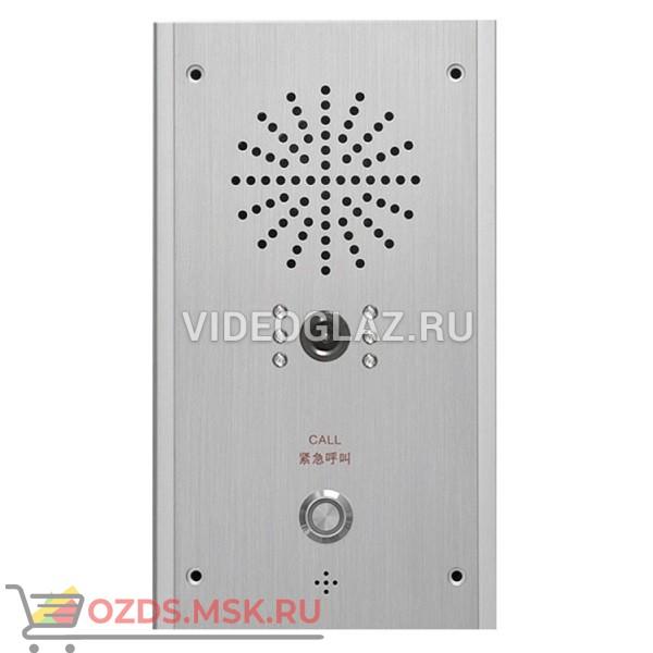 LPA-8523ANAS Цифровая IP-система звукового вещания и интеркома
