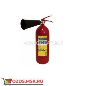 МИГ ОУ-3 - ВСЕ Огнетушители