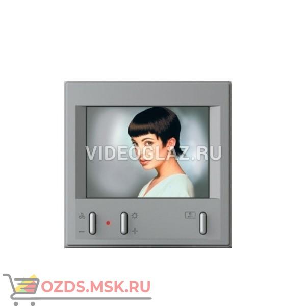 VIZIT-M327 Дополнительное оборудование