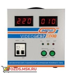 Энергия АСН-5000 Е0101-0114 Стабилизаторы напряжения