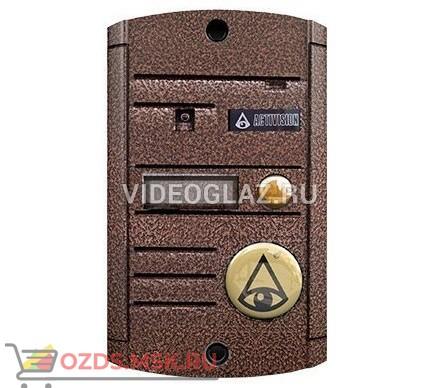 Activision AVP-451(PAL) Proxy (медь) Вызывная панель видеодомофона