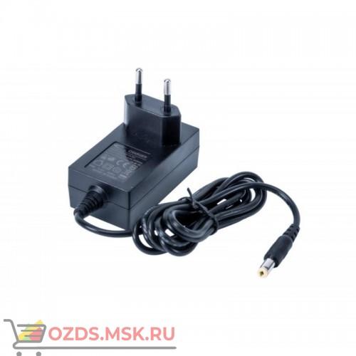 MOXA PWR-12050-WPEU-S2 Источник питания до 12В