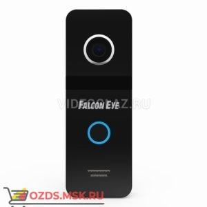 Falcon Eye FE-321 black Вызывная панель видеодомофона