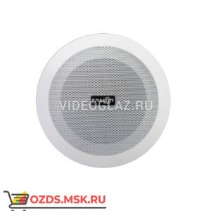 Оникс ГЛАГОЛ-П-5А Речевой оповещатель Глагол потолочный