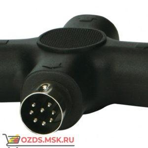 DSPPA CL-64 Дискуссионная система