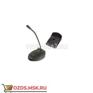 Digital Duplex 205ГS1PL-SD Переговорное устройство