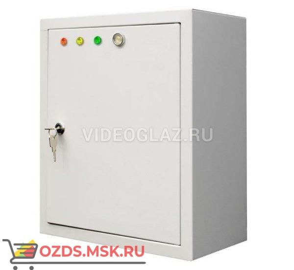 Энергия БКС 3х20 Е0101-0142 Вспомогательное устройство к источнику питания