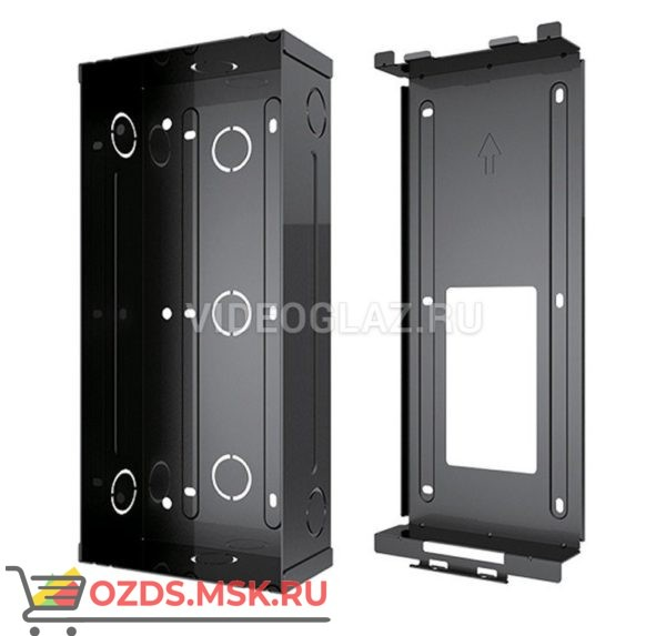 Akuvox E27x IW MNTG BOX Дополнительное оборудование