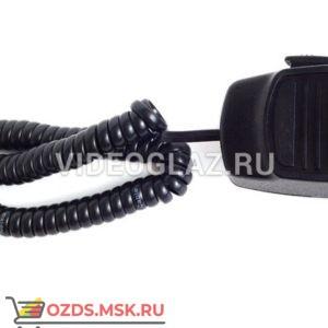 Полисервис ВМ-02 Система оповещения Октава-100
