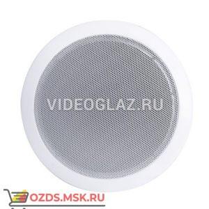 Оникс ГЛАГОЛ-ПП-3 Речевой оповещатель Глагол потолочный