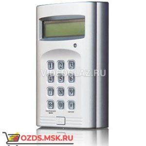 MEDbells med-99 Система палатной сигнализации