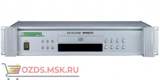 DSPPA MP-9907C Настольное оборудование
