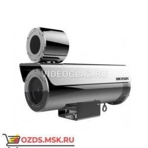 Hikvision DS-2DB4223I-CX(WE316L) IP-камера взрывозащищенная