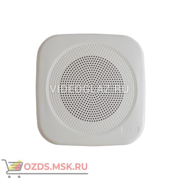 Inter-M CS-303FQ Громкоговоритель