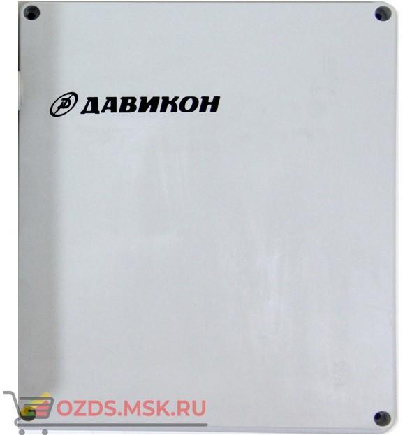 Давикон ИВЭП-1260П-V8 Источник питания до 12В