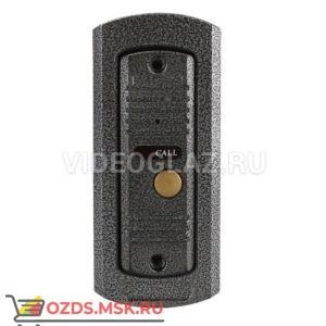 Optimus DS-420(черный) Вызывная панель видеодомофона