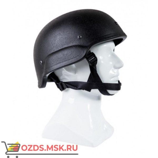 ШБМ2 Защитный шлем